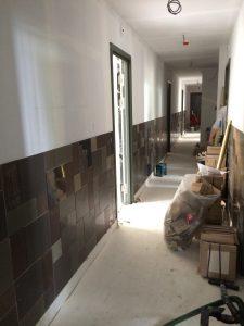 bouw_14_Hotel_oude_mors_leiden